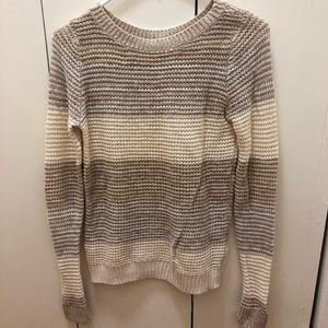 BP lightweight crewneck sweater -like new